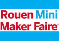 Rouen Mini Maker Faire 2017