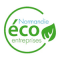 Normandie Eco-Entreprises