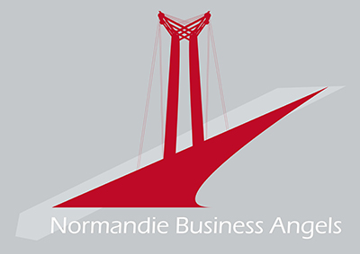 normandy-business-angels