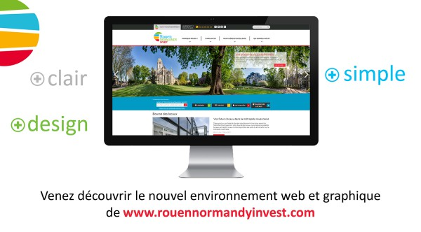 nouveau-site-web-rouen-normandy-invest