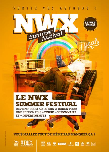nwx-summer-festival