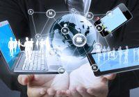 « Pépites du numérique » : cinq startups rouennaises distinguées