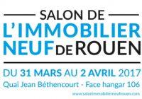 Salon de l'Immobilier Neuf à Rouen