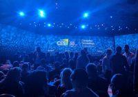 Contacts, développement, veille… Les belles promesses du CES 2017