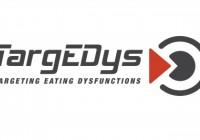 Une levée de fonds de 5,8 M d'€ annoncée par la startup TargEDYs