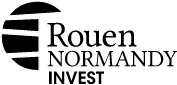 Rouen Normandy Invest*