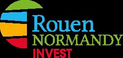 Rouen Normandy Invest*