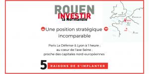 rouen-position-strategique-normandie
