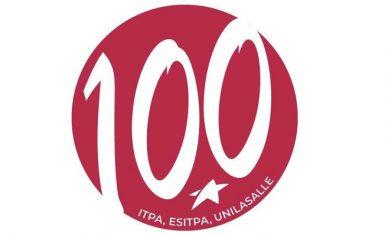 UniLaSalle fête ses 100 ans !