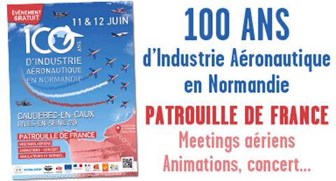 100ans-aeronautique-caudebec
