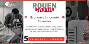 rouen-economie-innovante-creative