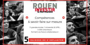 rouen-competences-savoir-faire-formations