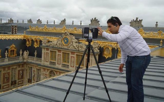 AFT-Topographie-Rouen
