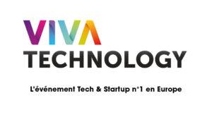 Rouen Normandy Invest présent à VivaTechnology 2021