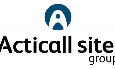 Rouen : plus de 100 emplois à pourvoir en CDI sur le site Acticall