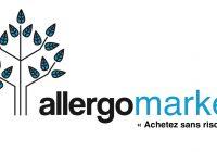 AllergoMarket, une startup normande pour aider les allergiques et intolérants alimentaires