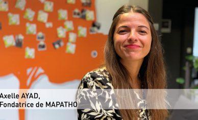 MAPATHO, une initiative rouennaise à fort impact social