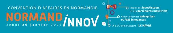 banniere-normandinnov