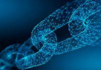 La Blockchain au service de l'intégrité des données