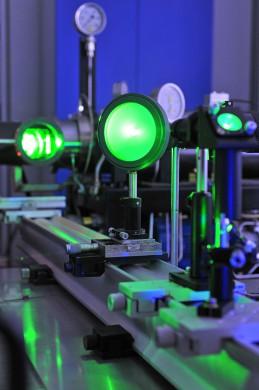 Laboratoire CERTAM Technopôle du Madrillet