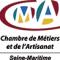 Chambre des Métiers et de l'Artisanat de Seine-Maritime