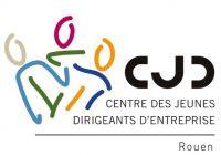 Prestige CJD Rouen 2018