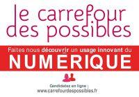 Carrefour des Possibles Rouen 2019