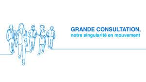 Grande consultation Matmut 2021