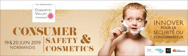 Consumer Safety&Cosmetic