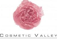 Matinée thématique Cosmetic Valley
