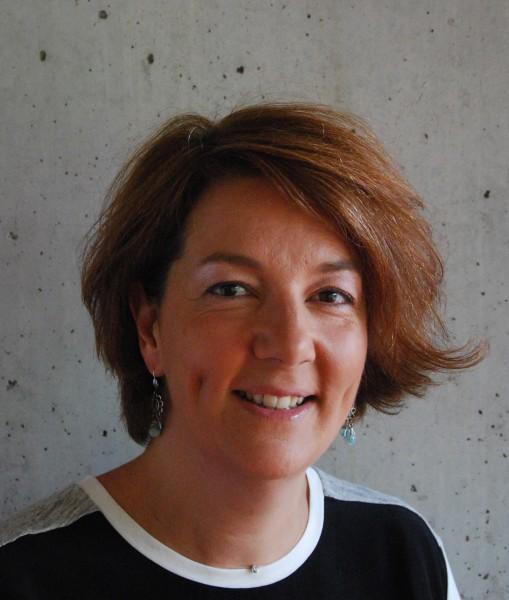 Christine Heuclin - Biosims
