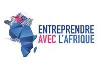 Rencontres Entreprendre avec l'Afrique