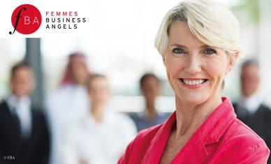 FBA Femmes Business Angels lance une antenne normande