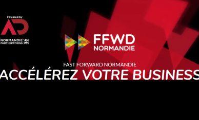 Programme Fast Forward Agrifood : Appel à candidature
