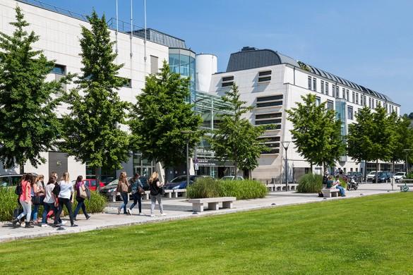 Faculté_de_Droit_Rouen