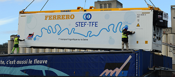 Ferrero-&-STEF-TFE