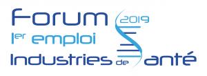 Forum emploi industrie santé Rouen
