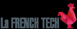 French-tech-horizontal2