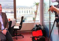[PORTRAIT/ITW] Guillaume Vassault-Houlière, le gentil hacker rouennais de Yes We Hack