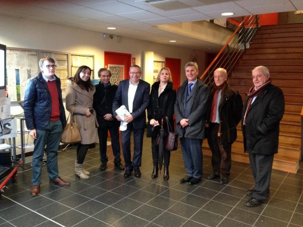 visite_ambassadeur_luxembourg_madrillet_rouen