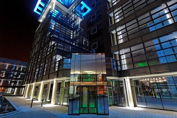 Immeuble_Vauban_rouen
