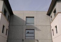 IMA Assistance choisit la Métropole de Rouen pour son nouveau site