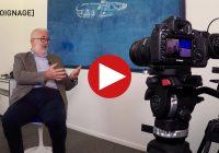« Osez Rouen ! » Interview de Daniel Havis, Président de la Matmut
