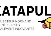 Lancement de l'incubateur KATAPULT : un franc succès !
