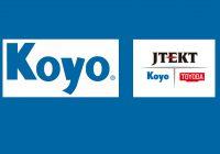 Koyo Maromme, un spécialiste du roulement à aiguilles qui s'exporte dans le monde entier