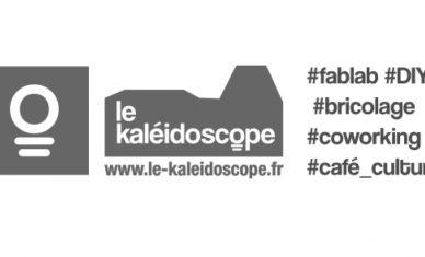 « Le Kaléidoscope » ouvre ses portes au Petit-Quevilly