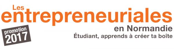 les-entrepreneuriales_normandie_2017