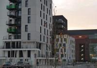 Le logement, attractivité économique régionale ?