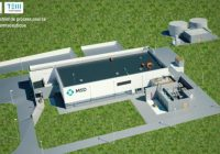 MSD Animal Health accroît ses capacités de production en France !