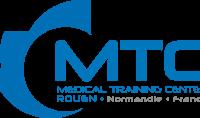 Journée Scientifique du MTC de Rouen